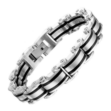 Bracelet men