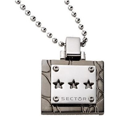 Pendant stainless