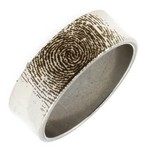 engravable-jewellery/fingerprint-jewellery