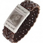 engravable-jewellery/photo-bracelets